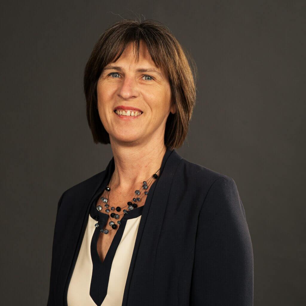 Marianne Eeckhout