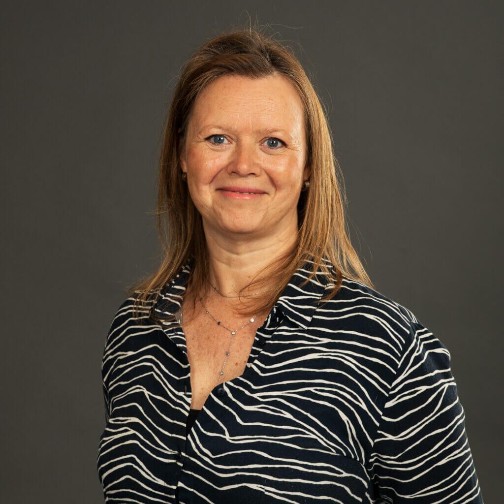 Christine Thielemans