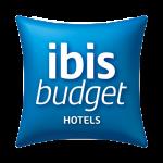 ibisbudget logo